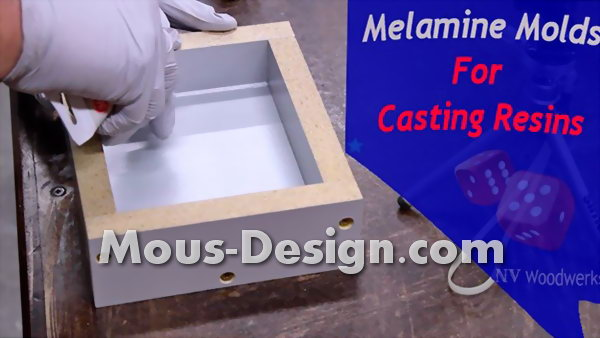 Silicone Molds, Melamine Cup and Alufoil: Harmful or Not?