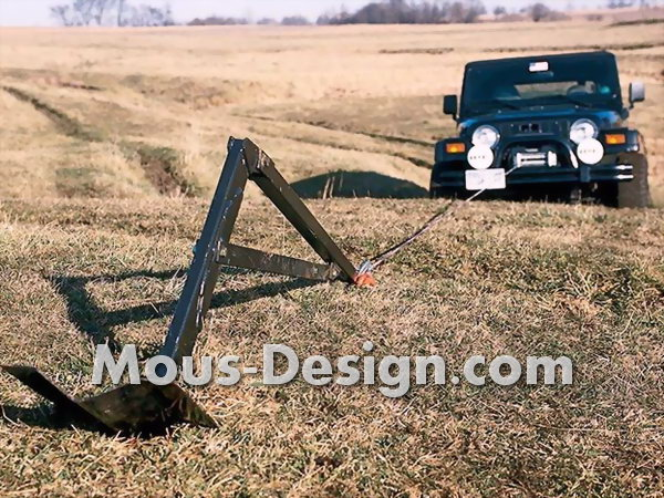 Destroy Field Winch - These Tips Can Help You